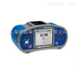 MI3105 多功能电气综合测试仪