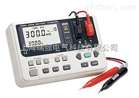 3555电池测试仪