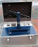电缆压号机|矿用电缆压号机|便携式电缆压号机