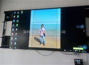 六盘水大屏幕液晶拼接墙,55寸触摸拼接屏功能系列