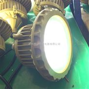LED防爆免维护灯