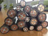 正品承诺 黑色国标电力电缆线wdz-yjv-4x1.0mm2易初电缆厂