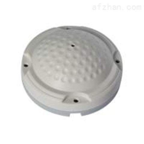 长沙拾音器电路|安装|ss-0降噪拾音器