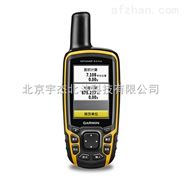 GPSMAP631SC-佳明GPSMAP631SC户外定位导航测量测绘手持GPS正品行货北京代