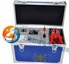 ZGY-3变压器直阻测试仪(内置充电电池)
