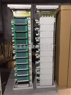 光纤总配架modf光纤综合布线架