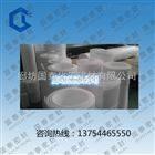 齐全上海四氟乙烯板 楼梯专用四氟板热门品牌推荐
