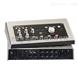 UR28M-YAMAHA/雅馬哈 UR28M USB 音頻接口/聲卡