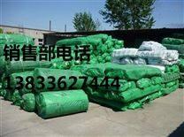 新余普通橡塑棉/普通橡塑保温棉Z新上市