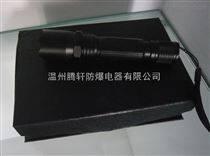 GAD202-J多功能强光巡检电筒报价