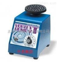 可调速定时漩涡混合器/漩涡振荡器/ 型号:vortex-genie2T库号:M339125