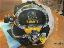 打捞工程头盔 KMB18
