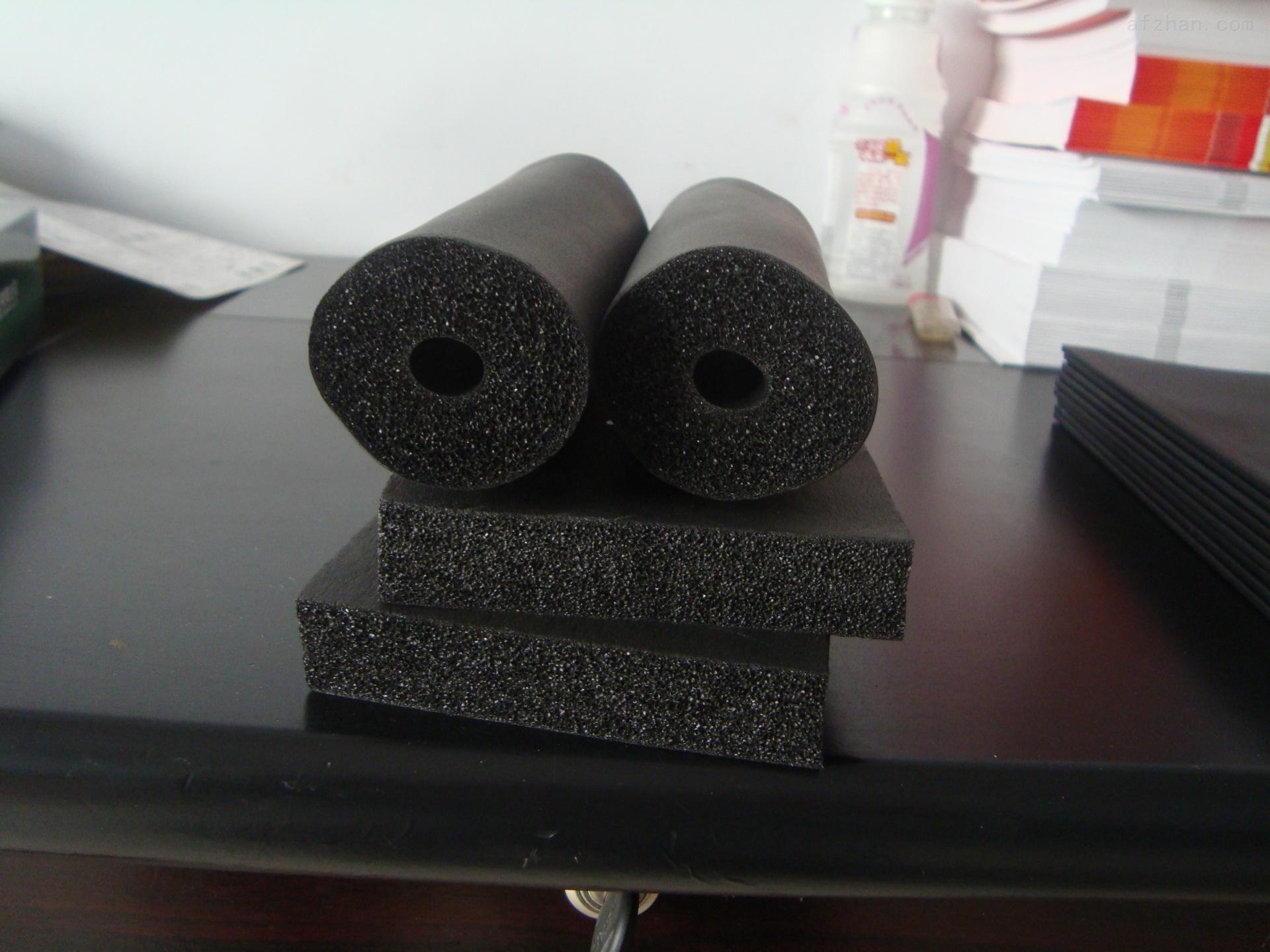 B1级橡塑板多少钱一平方米