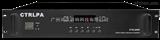 CTRL8806肯卓网络化广播播放功放