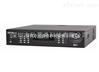 S系列网络硬盘高清录像机