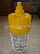 厂家直销BNC6230A防爆防眩泛光灯