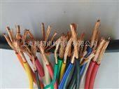 优质日标电缆线批发价格耐热型HKIV1X38mm平方