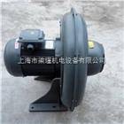 TB150-10TB150-10 7.5KW/透浦式鼓风机工厂现货