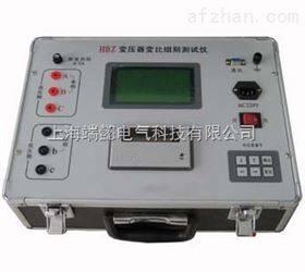 FTP-4031智能变比测试仪