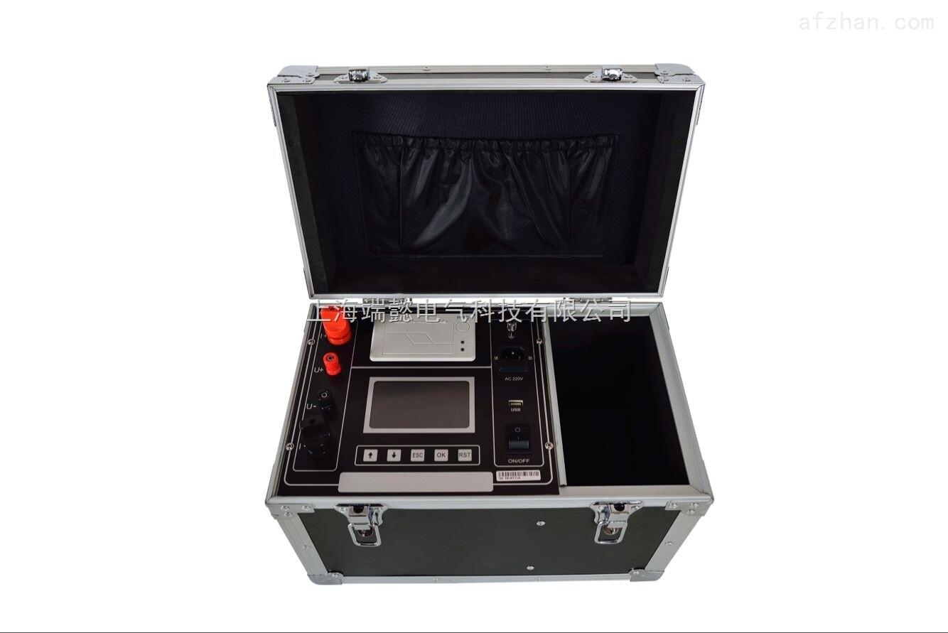 FST-8015/100/200A回路电阻测试仪