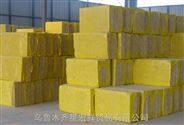 新疆玻璃棉卷毡价格【铝箔纸玻璃棉保温管壳】生产厂家