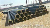 新疆库尔勒居上聚氨酯保温管生产厂家  质量Z好价格Z低