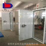 LDFBM01锅炉房防爆门