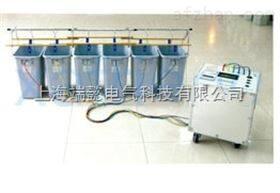 FIT-7085/86系列辅助绝缘工器具耐压测试仪