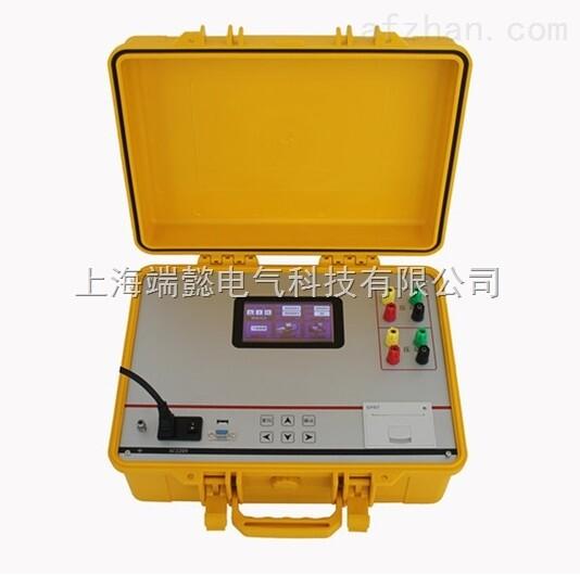 ZS6810A变比测试仪