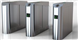 JXTPB103-半高平移闸生产厂家