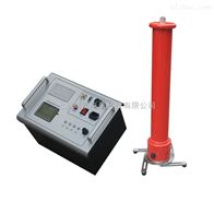 HDC系列直流高压发生器