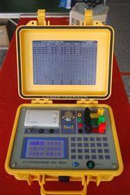 LCT-CY300型变压器容量测试仪