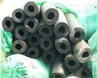 滁州B2级橡塑保温管质优价廉