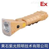 YJ1035便攜式多功能照明燈報價格充電快