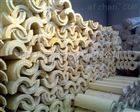 生产聚氨酯保温瓦壳厂家/河北大城