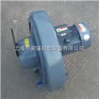 CX-100A吸颗粒专用CX中压鼓风机工厂现货