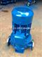 供应ISG80-315C热水循环管道泵