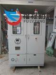 正压型爆电气控制柜PXK