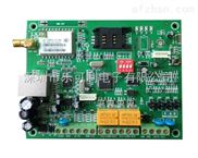 RM3C-GPRS乐可利IP/GPRS网络报警模块