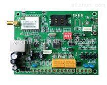 乐可利通用型IP/GPRS报警通讯模块厂家