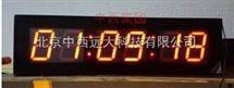 LED大数码计时器定时器 型号:70*20*5库号:M12365