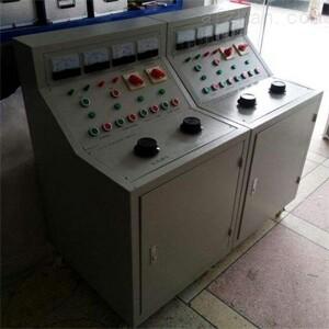 高低压开关柜出厂通电试验台