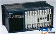 中兴光端机S325-中兴光端机S325
