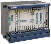 光端机-华为optix2.5G价格