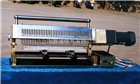 YD-350A连续式标距打点机