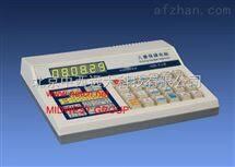 a儿童保健电脑(只含一套国际标准) 型号:SDY05-WZR-EI2库号:M191879