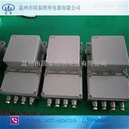 BBK-0.5kV 初级电压220V 次级电压12V24V36V 防爆变压器