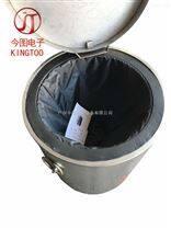 复合型防爆桶生产厂家