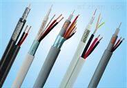 TVFR 3*16+1*6动力电缆含税价格