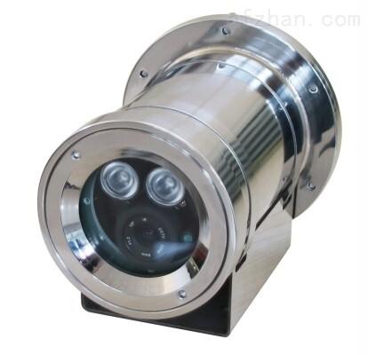 防爆摄像机价格